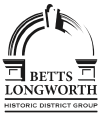 Betts-Longworth Historic District